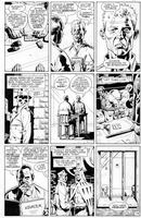 Watchmen chapter  6 pg 14